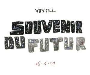 Voskel