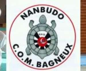 Nanbudo