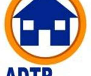 Adtp services