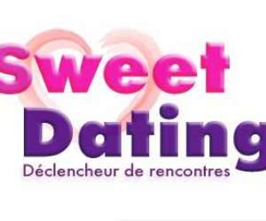 Sweet dating