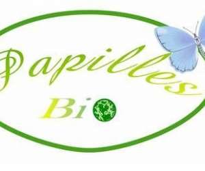 Halte nature - papilles bio