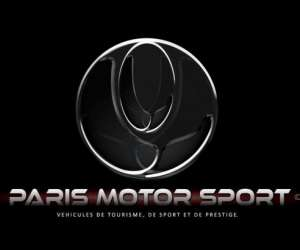 Location de vehicules de  luxe ,de sport et de prestige