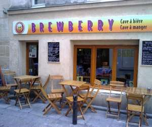Brewberry