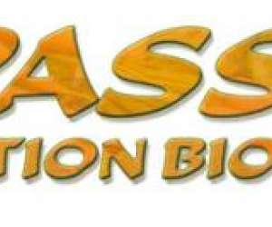 Biopassion