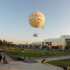 photo Ballon Air De Paris