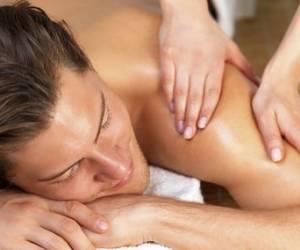 Salon de massage sea bien etre