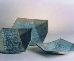 Aldo cours de poterie ceramique près de paris