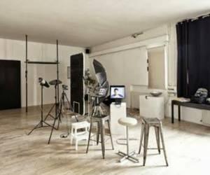 Kinokho studio