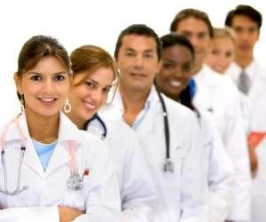 Esthesio clinic santagora