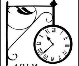 Atelier de la montre