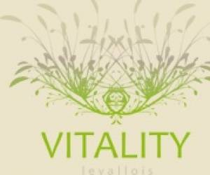 Vitality levallois
