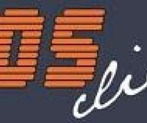 Sos clic 77
