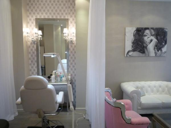 le boudoir du regard paris 16eme arrondissement 75016 t l phone horaires et avis. Black Bedroom Furniture Sets. Home Design Ideas