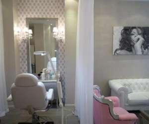 instituts de beaut paris 16eme arrondissement 75016. Black Bedroom Furniture Sets. Home Design Ideas