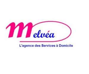 Melvea beynes 78650 t l phone horaires et avis for Jardinage a domicile tarif