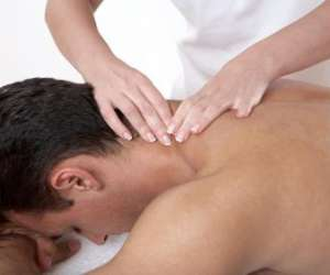Formation au massage en ile-de-france