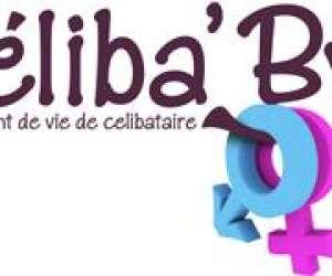 Céliba