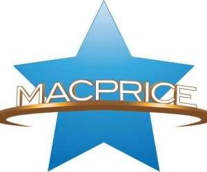 Macprice