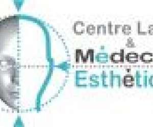 Centre Épilation laser et médecine esthétique - 91310 m