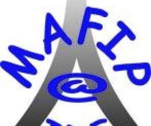 Mafip