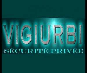 Vigiurbi securite privee