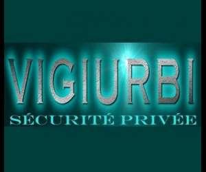 Vigiurbi securite privee