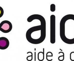 Société aidax services -  aide a domicile