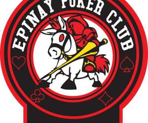 Epinay poker club