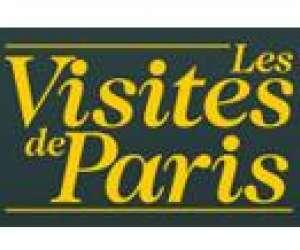 Les visites de paris