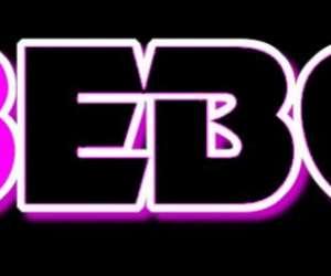 Bebo®