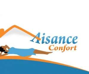Aisance-confort