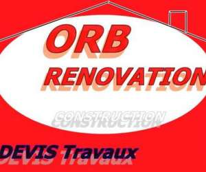 Orb renovation