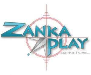 Zankaplay
