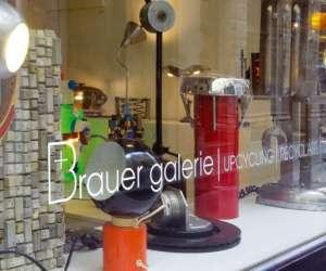 +brauer galerie