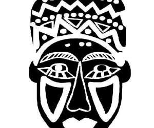 Zumba, danse africaine & orientale, théatre, djembé, go