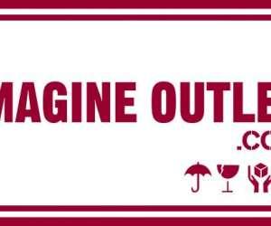 Imagine outlet