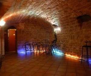 Cave du 38riv