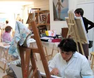 Ateliers keren-sarah