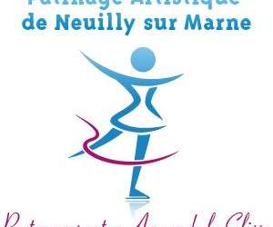 Patinage artistique neuilly sur marne