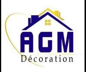 Agm décoration