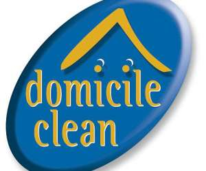 Domicile clean paris 15