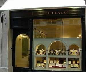 Bijouterie jean-marc bottazzi achat or paris