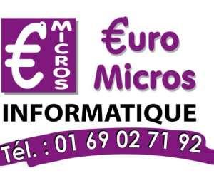 Euromicros