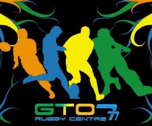 Gto rugby centre77