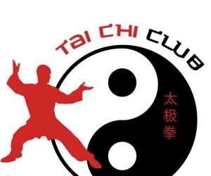 Club tai chi chuan 91
