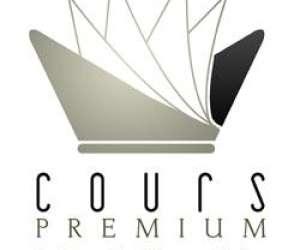 Cours premium