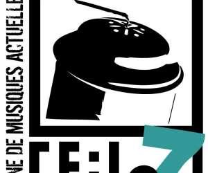 File 7 - cafe-musiques du val d
