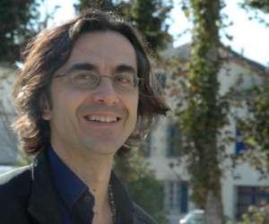 Astrologue sideral tarologue  psychotherapeute
