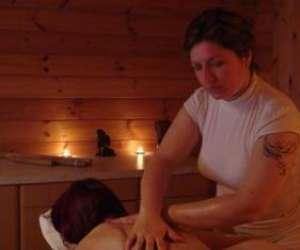 Zen massage-bien-etre
