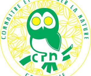 Club connaitre et proteger la nature